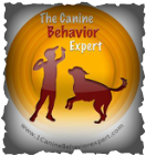 Online Dog Trainer Academy