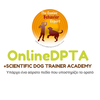 University For Dog Trainers